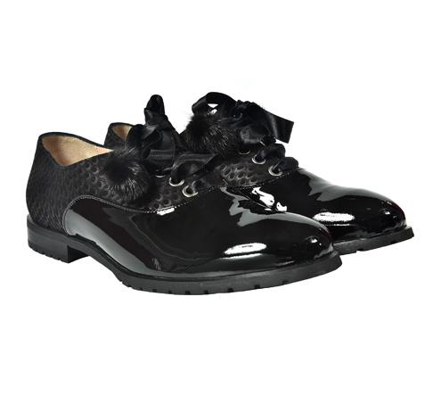 okvir-za-cipele-featued